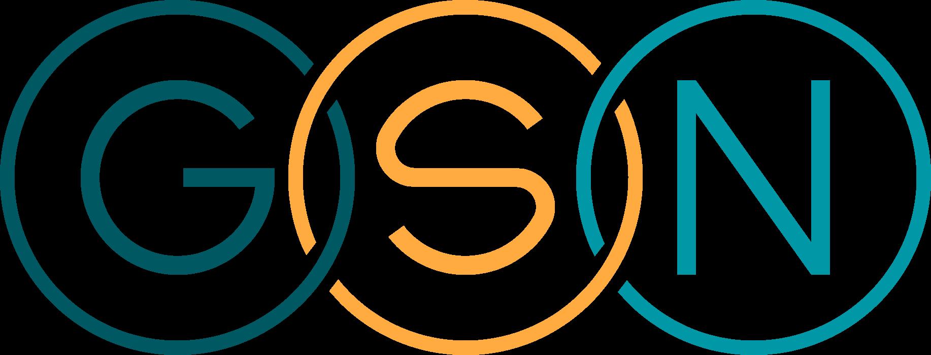 German Sustainability Network