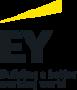 20170526-EY-Digital-Brand