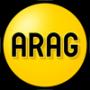 ARAG_Logo_3D-S_CO_RGB-100px