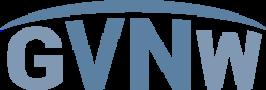 Logo_GVNW