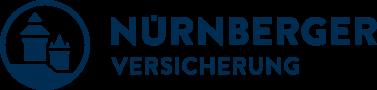 Logo_Nürnberger
