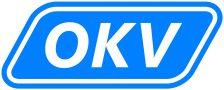 logo_okv